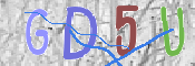 Эти символы введите ниже для защиты от спама